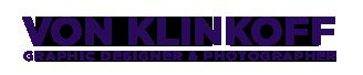Von Klinkoff Logo